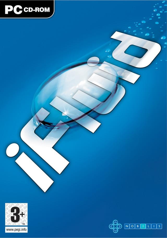 [VD] I-Fluid - 2008 - PC I-flui12