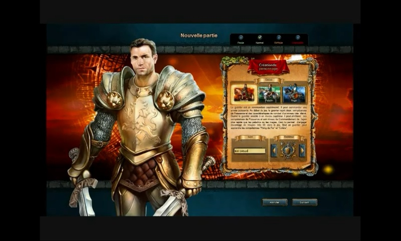 [VD] King's Bounty the legend - 2008 - PC Plugin10