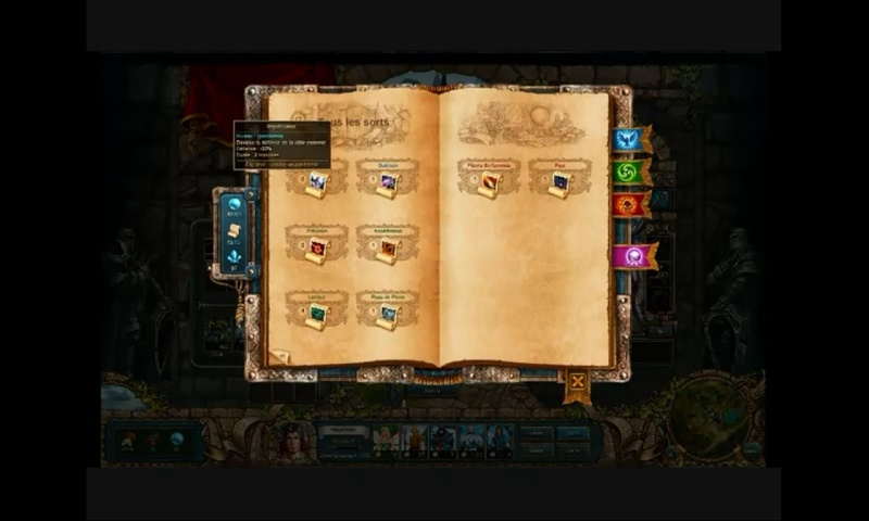 [VD] King's Bounty the legend - 2008 - PC Plugin17