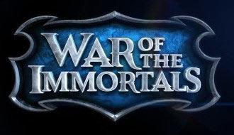 [VD] War Of the Immortals - 2011 - PC War_of10