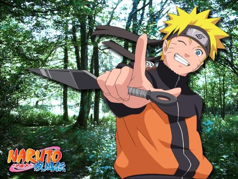Q les parecio el espisodio 68-69 Naruto11