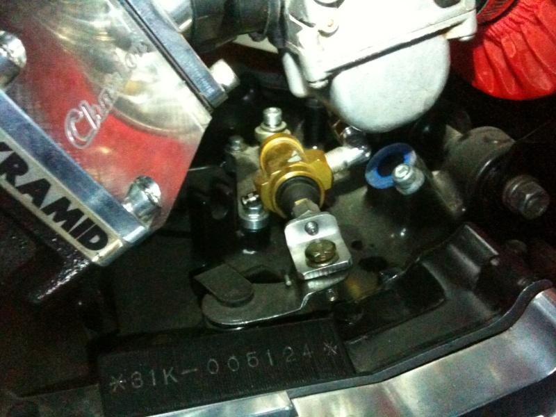 embrayage hydraulique Img_8820