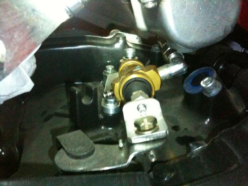 embrayage hydraulique Img_8821