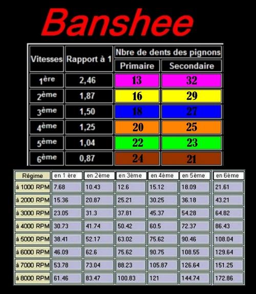 Boite de vitesse Banshee / RDLC + boite longue et courte Untitl12