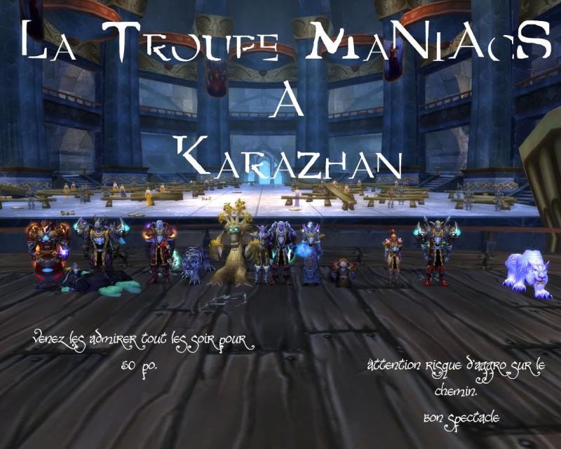 MaNiAcS - Portail La_tro11