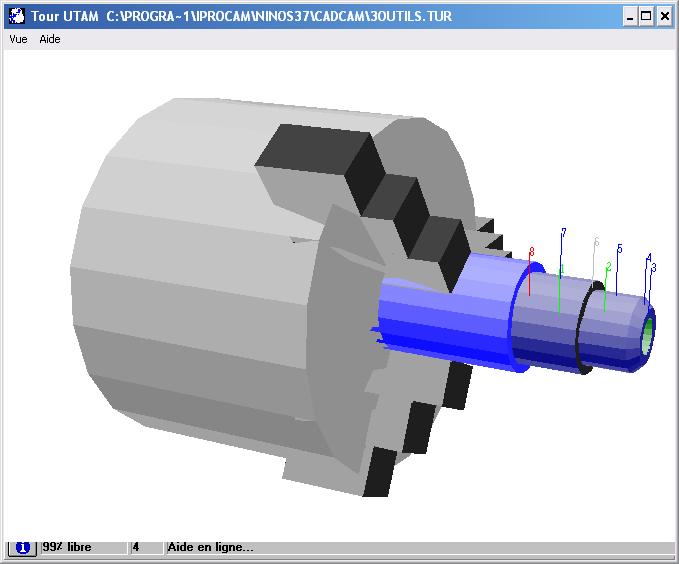 برنامج setup-ninos C.F.A.O 25-02-16