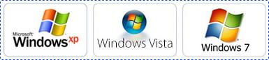 برنامج Power AutoPlay Menu Creator Professional 7.7.12 Jk866a10