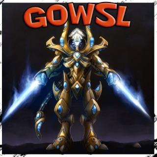 GoWSL et PhPTournois 7111-s10