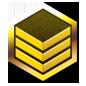 Besoins en recutement Gold110