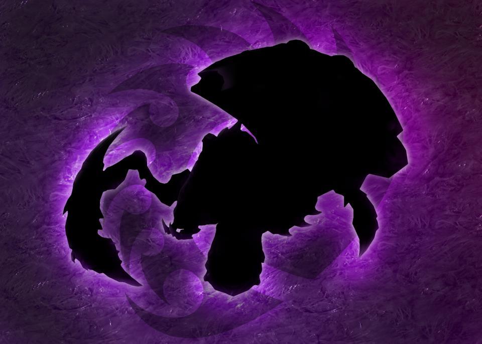 Preview Heart of the Swarm Sc2_un10