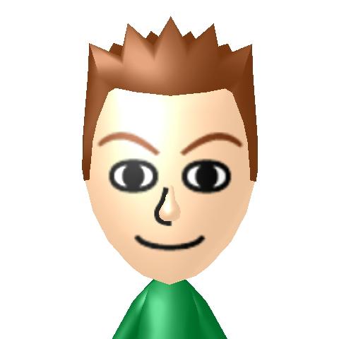 Vos coordonnées 3DS ! 3ds_0210