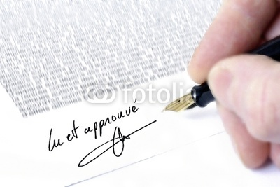 A lire imperativement - Page 2 400_f_10