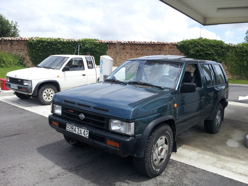 KING CAB D21 + TERRANO I D21 - Page 7 142210