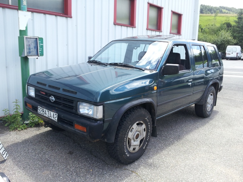 KING CAB D21 + TERRANO I D21 - Page 7 143010