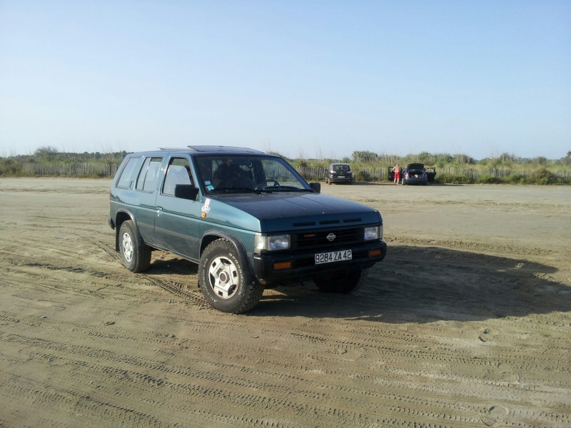 KING CAB D21 + TERRANO I D21 - Page 7 16964310