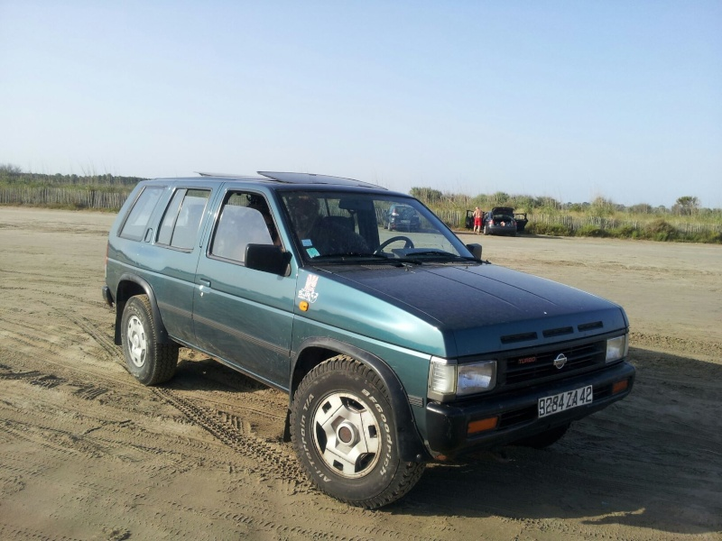 KING CAB D21 + TERRANO I D21 - Page 7 29008010