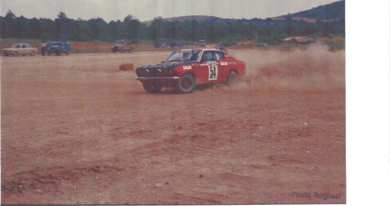 Résurection DATSUN 180B SSS P610 GR2 rallie du BANDAMA 1974 - Page 4 610_us10