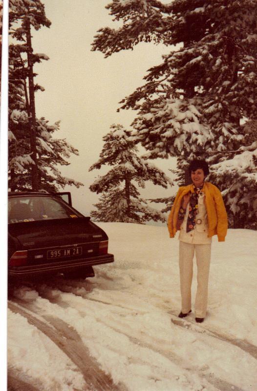 mon père mon héros... il était une fois JEAN MORIN - Page 2 Articl14