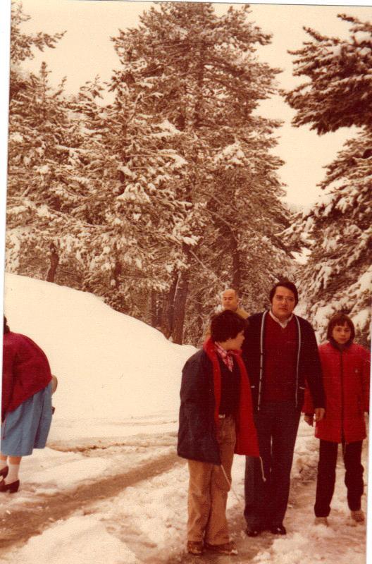 mon père mon héros... il était une fois JEAN MORIN - Page 2 Articl15