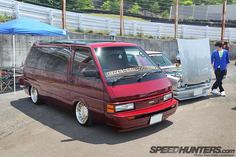 Les Vans Japonais Ay0f0210
