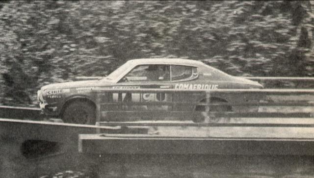 Résurection DATSUN 180B SSS P610 GR2 rallie du BANDAMA 1974 - Page 2 Larrou10