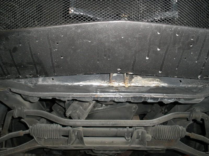 Restauration préparation GR3 240Z de des Frères HEBRARD Mes_im24