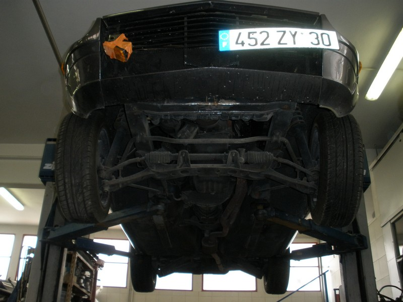 Restauration préparation GR3 240Z de des Frères HEBRARD Mes_im30