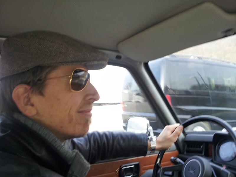 Le daily drive de Mme Felson Mes_im66