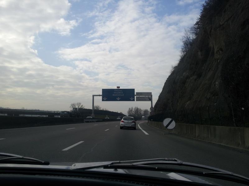Le daily drive de Mme Felson Mes_im69