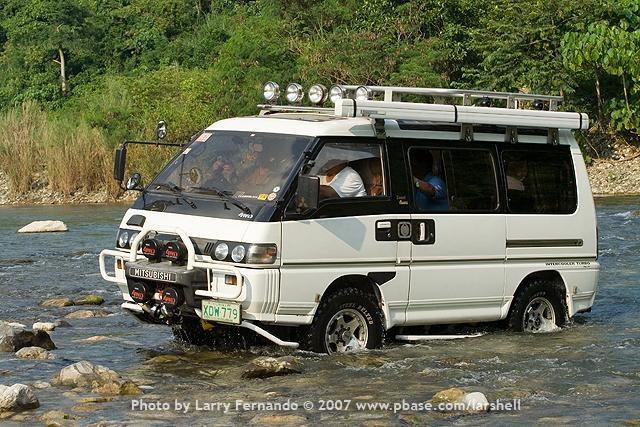 Les Vans Japonais Mitsu_10