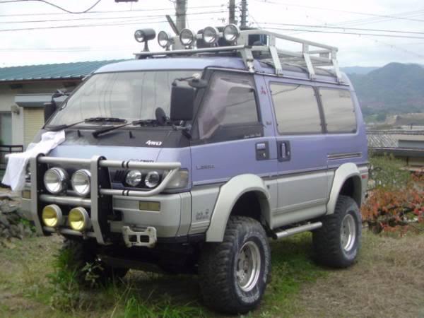 Les Vans Japonais Mitsub11