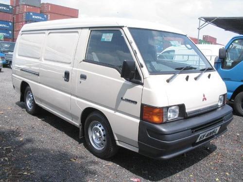 Les Vans Japonais Mitsub12