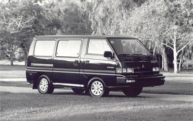 Les Vans Japonais Mitsub13