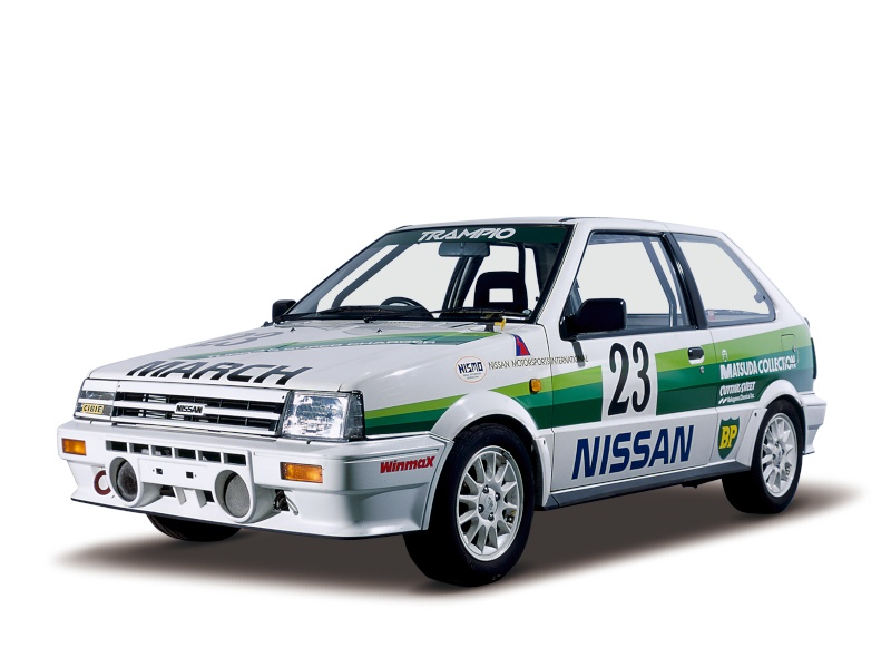March super turbo & micra K10.K11.K12.K13 etc ... - Page 2 Nissan19