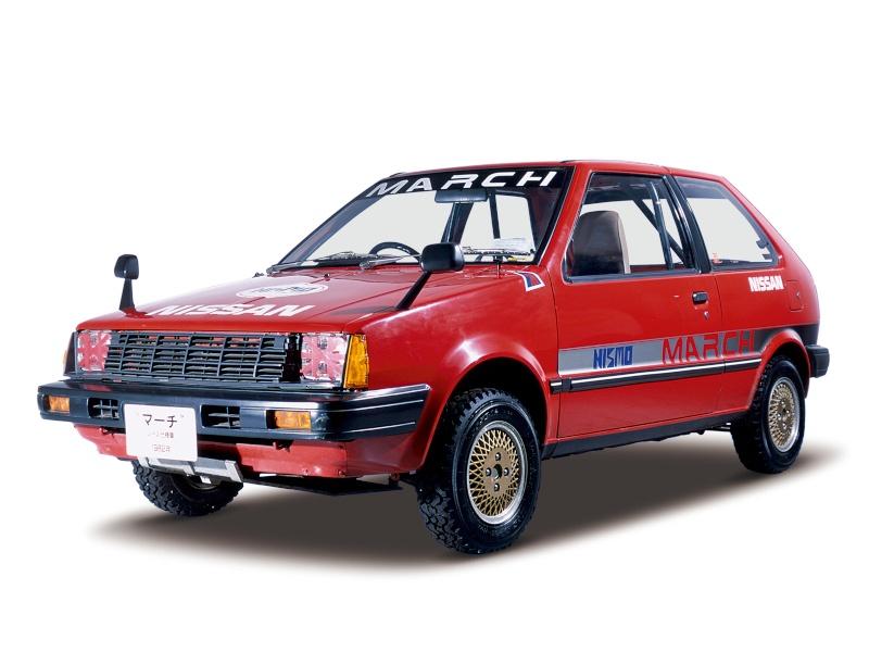March super turbo & micra K10.K11.K12.K13 etc ... - Page 2 Nissan20