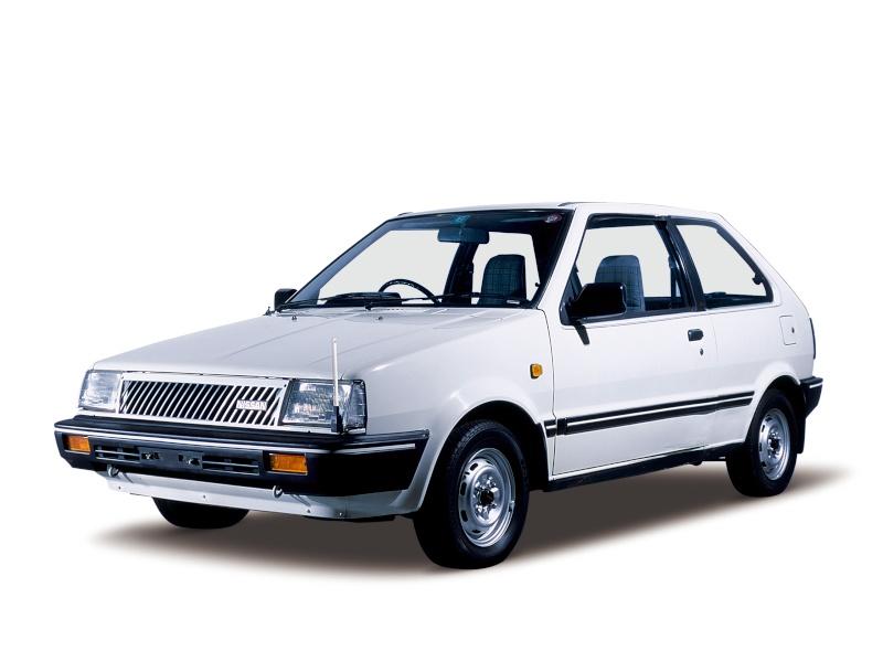 March super turbo & micra K10.K11.K12.K13 etc ... - Page 2 Nissan21