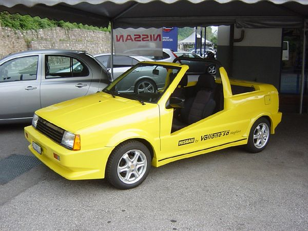 March super turbo & micra K10.K11.K12.K13 etc ... - Page 2 Nissan25