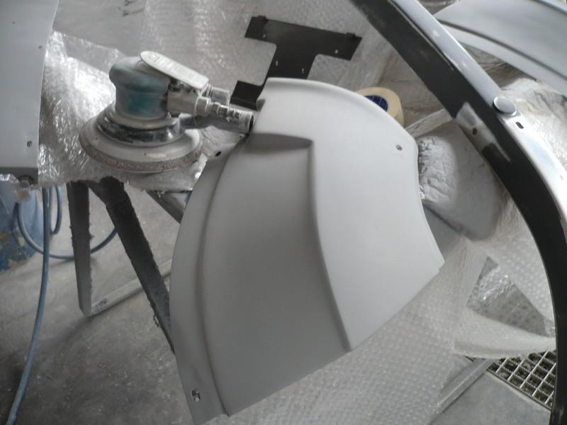 Restauration préparation GR3 240Z de des Frères HEBRARD P1010017