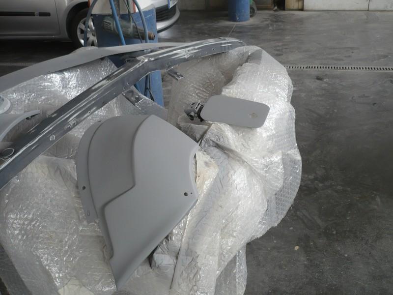 Restauration préparation GR3 240Z de des Frères HEBRARD P1010018