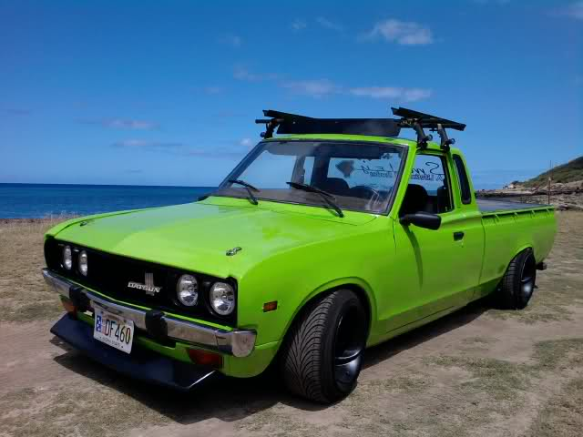 Galerie photos PICK UP  2WD & 4WD T8qhhh10