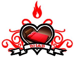 Big Hearts & Beds