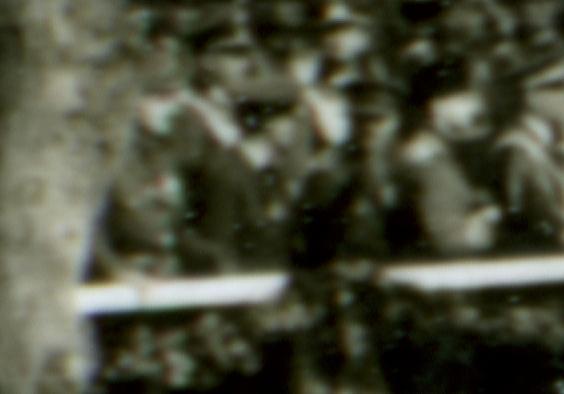 Général Renondeau (identification) Atf4010