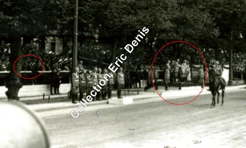 Général Renondeau (identification) Atf40_15