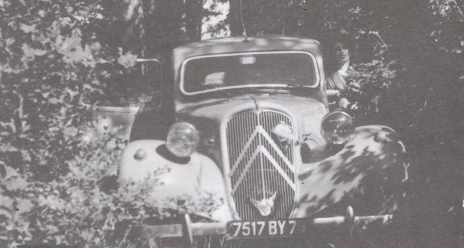 [RETRO]  Photos d'anciennes dans leur environnement - Page 4 Zzz10