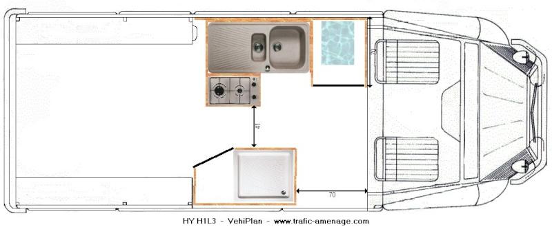 Présentation & Restauration : Futur camping car de luxe (nouvelle vidéo mise en ligne: page 5) - Page 6 Plan_110