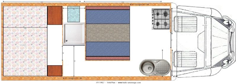Présentation & Restauration : le mesmacque - Page 2 Plan_111