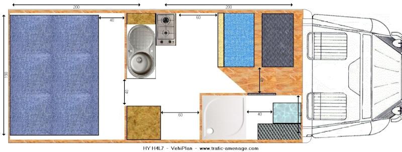 Présentation & Restauration : le mesmacque - Page 4 Plan_211