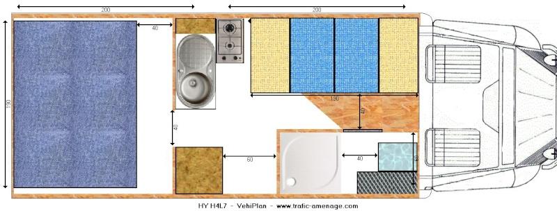Présentation & Restauration : le mesmacque - Page 4 Plan_212