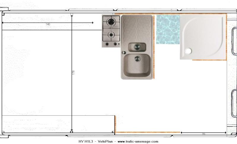 Présentation & Restauration : Futur camping car de luxe (nouvelle vidéo mise en ligne: page 5) - Page 6 Plan_810