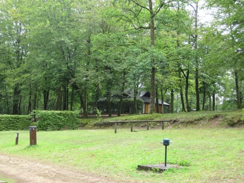 Domaine de Ruffaud - Saint-Priest de Gimel (Corrèze 19) Img_0016